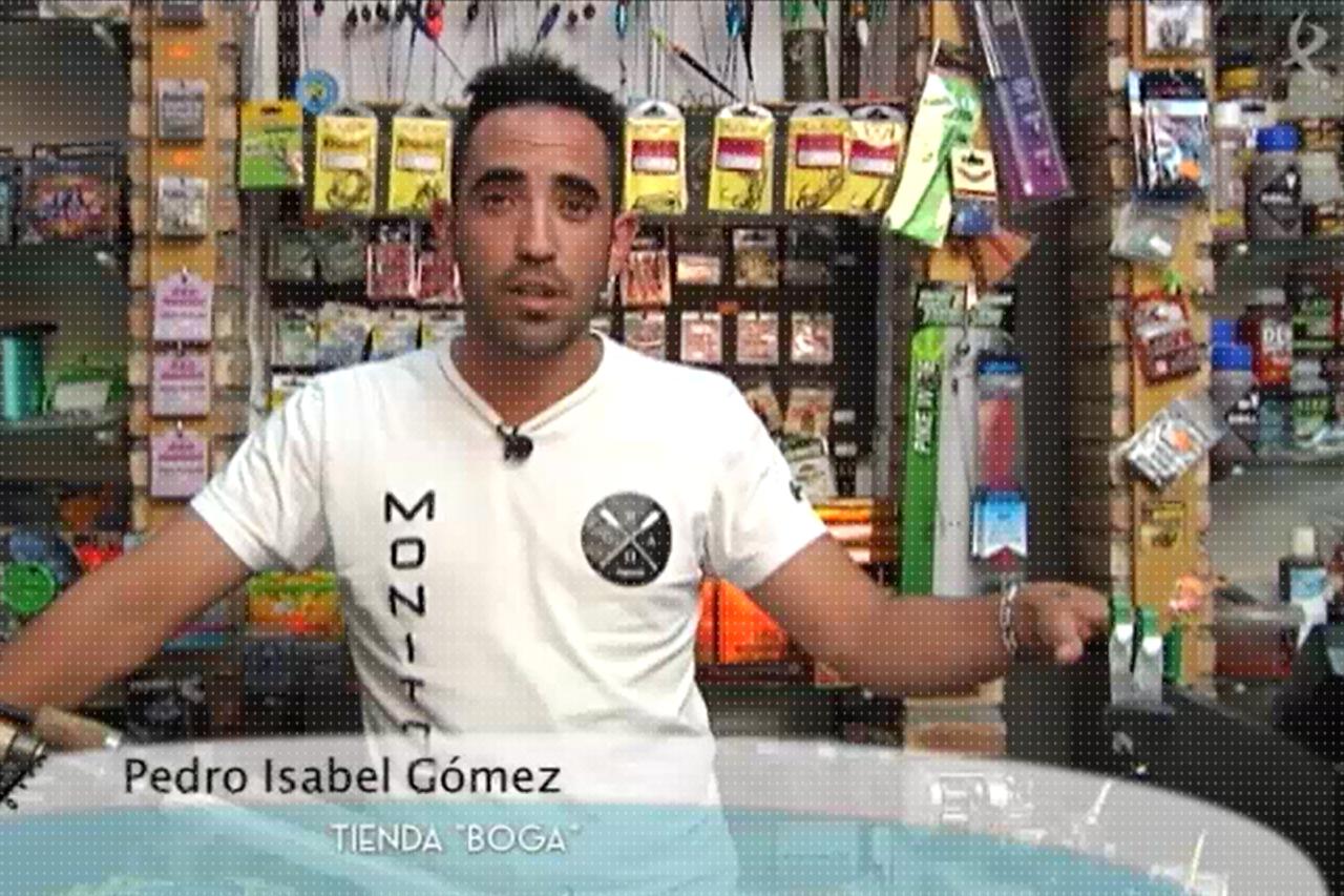 señuelos-bogaapparel